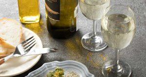 クリスマスギフトやお祝いに!スパークリングワインのおすすめ2選