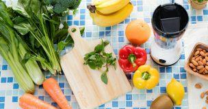 「にがくてあまい」の絶品野菜料理であなたもビーガンに目覚める!?